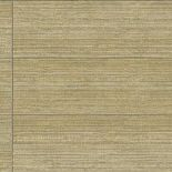Modena Wallpaper ML14505 or ML 14505 By Collins & Company For Today Interiors